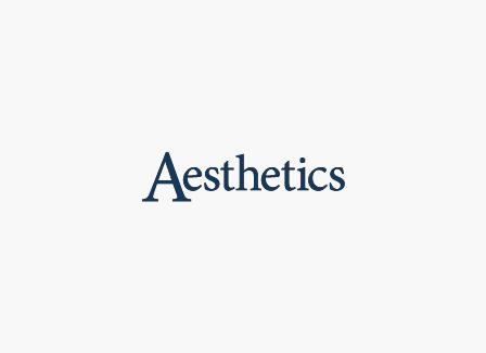 Aestetics