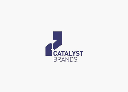 Catalyst Brands