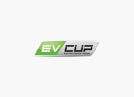 EV Cup