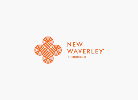 New Waverley