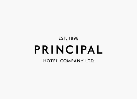 Principal