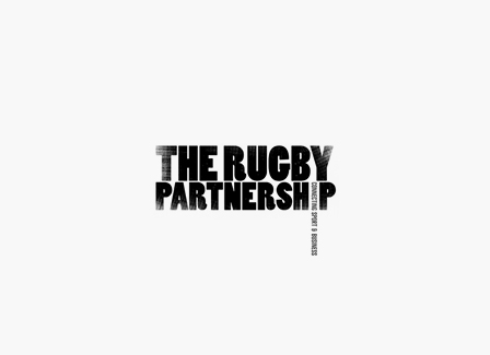 The Rugby Partnership
