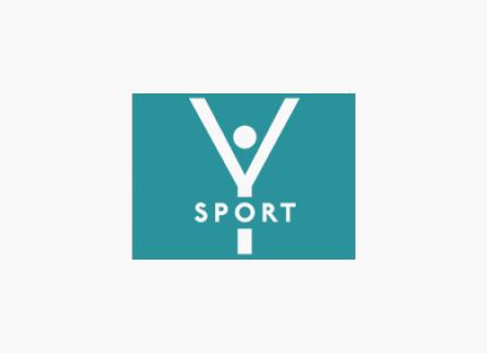 Y Sport