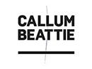 Callum, Musician, Callum Beattie