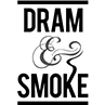 Ms Tinson, Brand Manager, Dram & Smoke