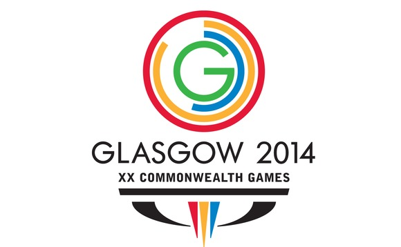 Mr Docherty, Sponsorship Project Manager, Glasgow 2014