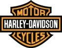 Mr Barton, Head of Consumer Experience, Harley-Davidson