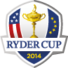 Mr Stainton, Client Manager, Ryder Cup