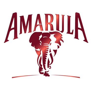 Mr Baldry, Trade Marketing Manager, Amarula