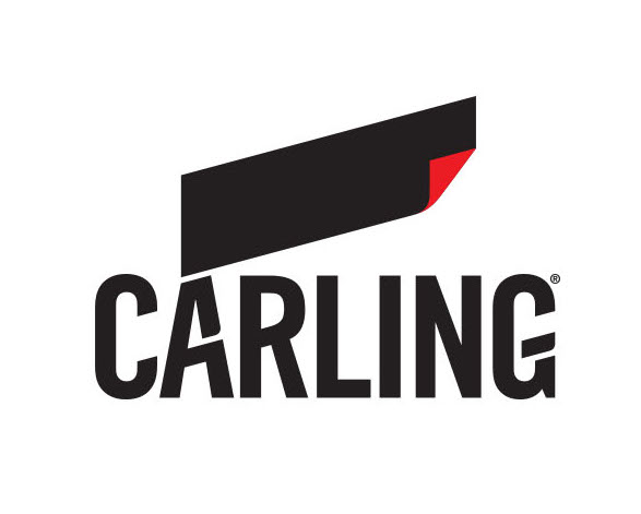Ms Marsh, Marketing Manager, Carling