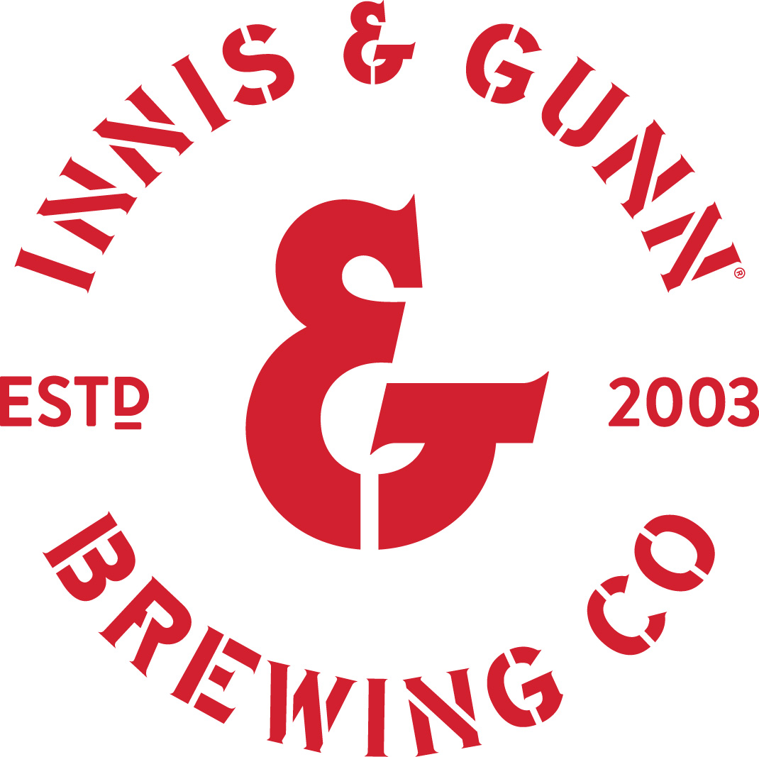 Mr Moule, Senior Brand Manager, Innis & Gunn