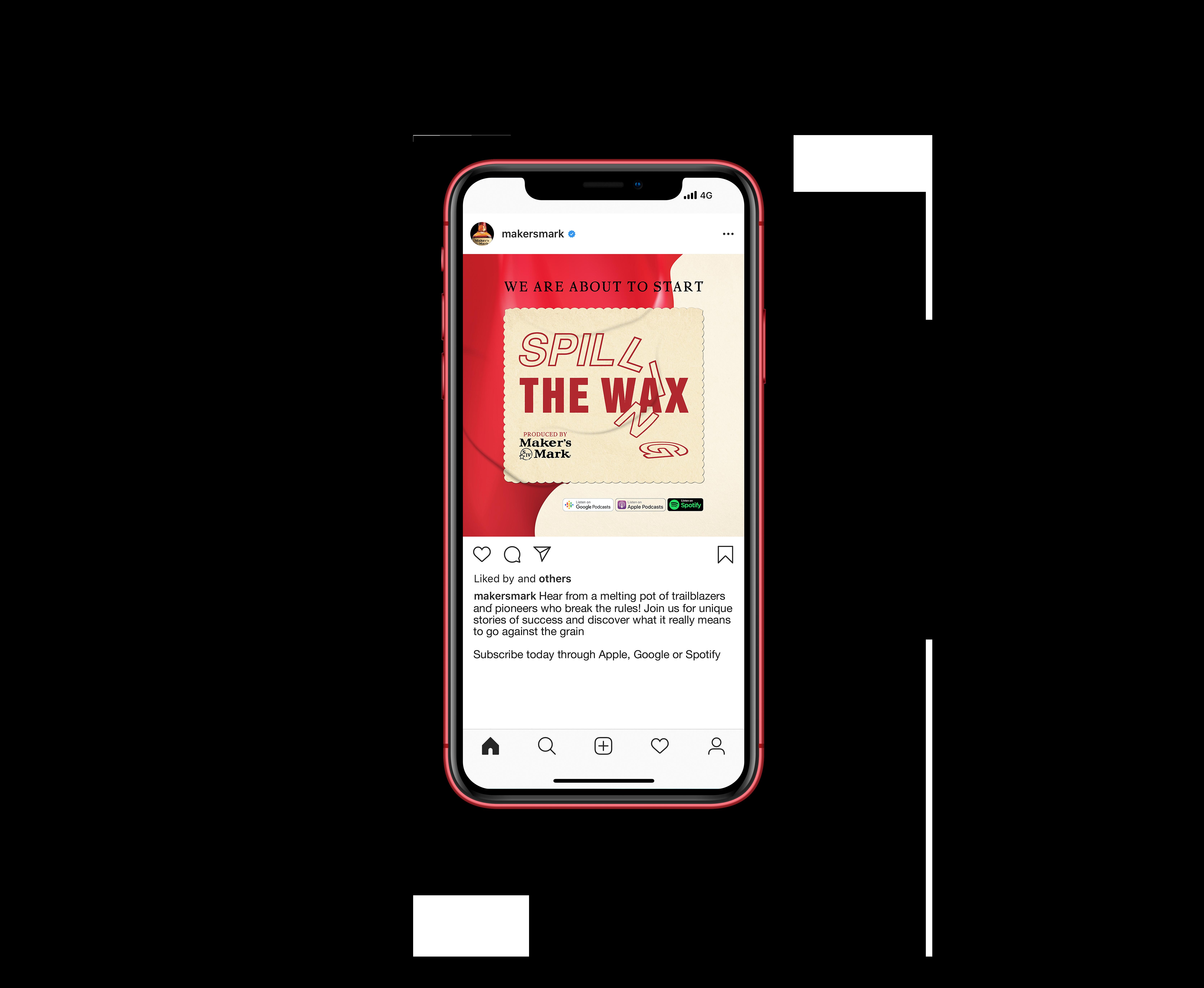 Web/App Design