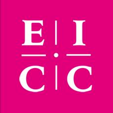 Cath Kerr, Corporate Sales Executive, Edinburgh International Conference Centre (EICC)
